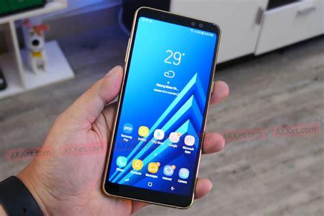 Samsung A5 Plus 2018 samsung galaxy a5 2018