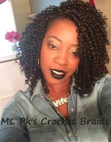 freetress crochet hair 1000 ideas about freetress braiding hair on pinterest curly crochet braids crochet hair