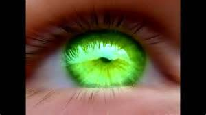 green change color powerful change your eye color to green success 100