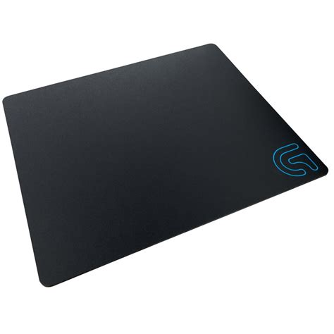 Mousepad Logitech G240 Cloth Gaming Mouse Pad new logitech g240 cloth gaming mouse pad ebay