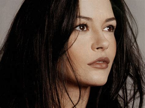 cathrine zeta catherine zeta jones catherine zeta jones wallpaper