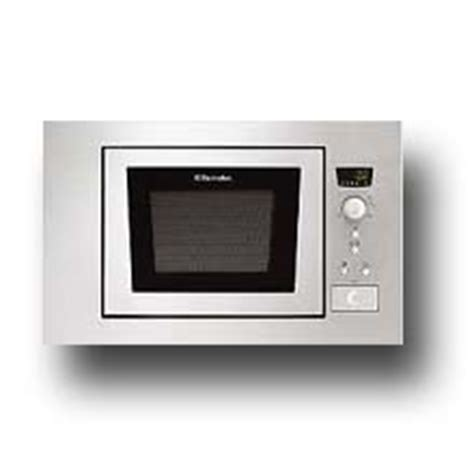 Microwave Electrolux Ems 2047 electrolux ems1760x microwave oven review compare prices buy