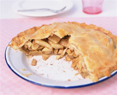 cucina inglese traduzione inglese gratis ricette di apple pie