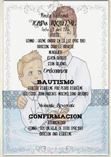 imagenes de invitaciones sud 13 mejores im 225 genes sobre bautismo sud en pinterest ni 241 o