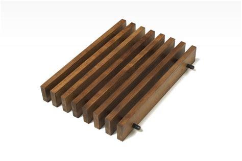 Nine Wood Ceiling by 9wood Series