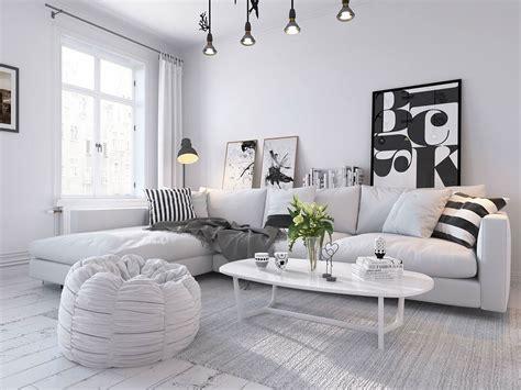 arredamento casa soggiorno arredare zona living idee arredamento soggiorno moderno