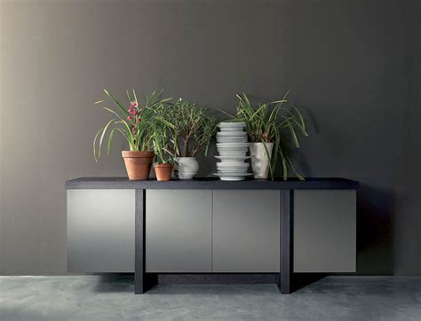 Ideas For Contemporary Credenza Design Madia Design Madie Moderne By Fimar