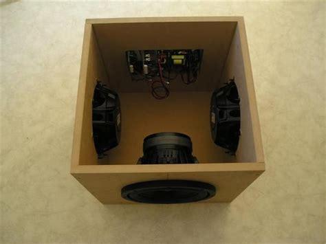 home theater amp design  ideas