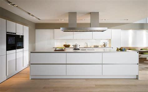 german kitchen furniture moderne k 252 che ohne griff s2 siematic de pinteres
