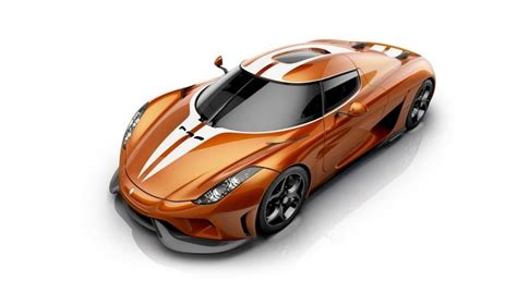 koenigsegg top speed koenigsegg reviews specs prices top speed