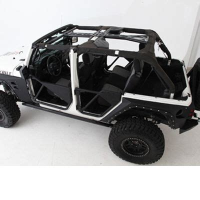 Jeep Wrangler Parts Cheap 128 Best Images About Jeep On Jeep