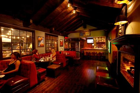 top bars in la la s best singles bars