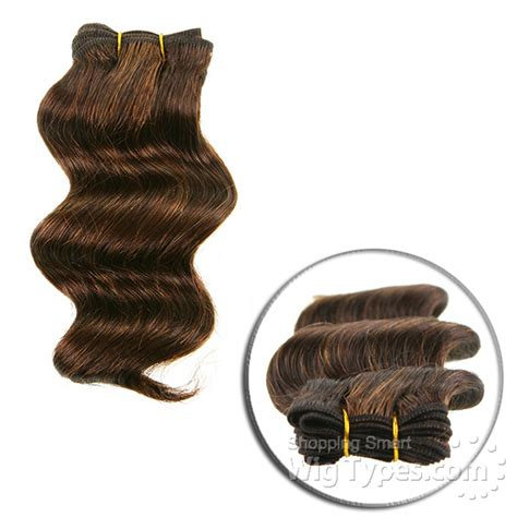 cuticle remy xq weaving hair remy hair wigtypes com cuticle remy xq soft deep 100 remy human hair weave