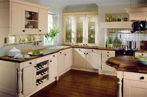 keuken massief hout een aanrechtblad van massief hout kuys keukens klik