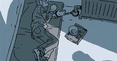 escapar historia de un 8416251754 el lector de historietas escapar historia de un reh 233 n