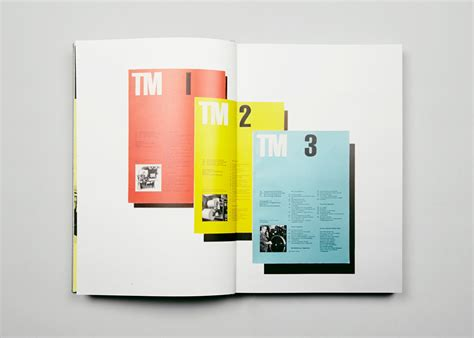 30 years of swiss typographic discourse in the typografische monatsbl tter tm rsi sgm 1960 90 books maad 30 years of swiss typographic discourse in the