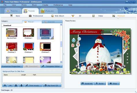 pattern maker pro download scroll saw pattern maker software