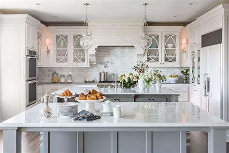 Masters Kitchen Cabinets by Flip Flop Kitchen Amp Bath Business