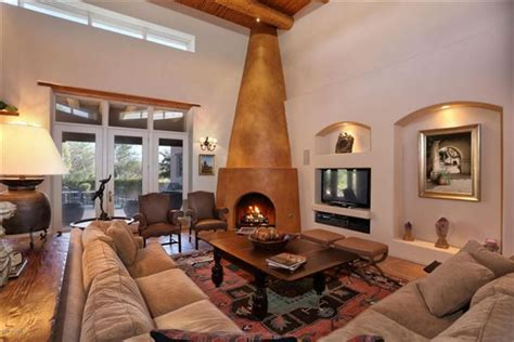 awesome 50 santa fe style homes decorating design of best santa fe style homes in arizona home decor ideas