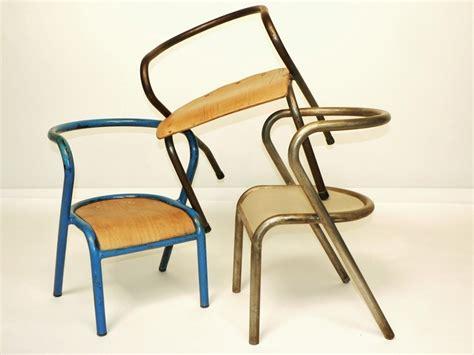 chaise mullca chaise gascoin enfant mullca