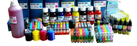 Ink Refill Printer welcome to our new website rugosa capital