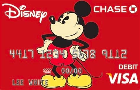 Disney Visa Gift Card Promotion - disney stay play dine promotion room only discounts saving 4 u