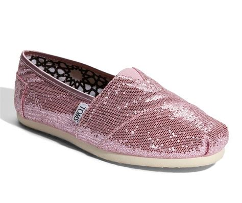 toms wedding shoes rustic wedding chic