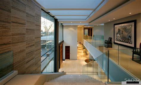 interior architecture and design saota designs interior scrapbook