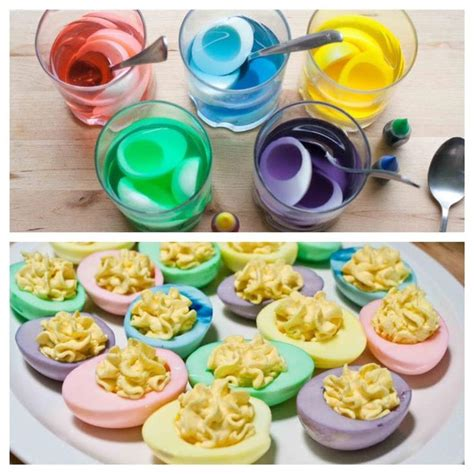 Easy Baby Shower Finger Foods by Baby Shower Food Ideas Baby Shower Ideas Finger Food