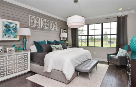 fantastic transitional bedroom designs youre
