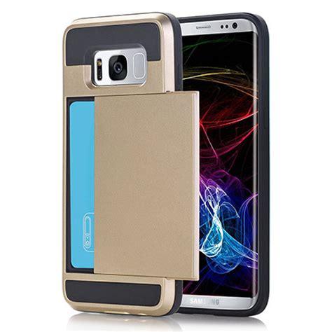 Samsung Galaxy S8 Active Casing Back Kasing Design 056 10 best samsung galaxy s8 plus cases