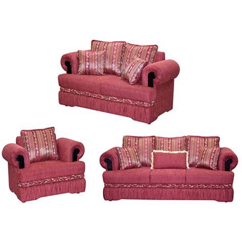 sofas de venta en guatemala