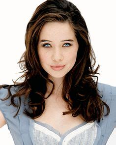 narnia film heroine name 1000 images about anna popplewell on pinterest prince
