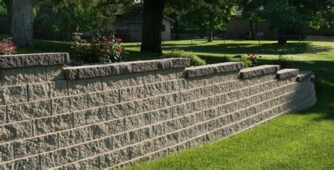Rockwood Retaining Walls 17 Best Images About Rockwood Retaining Walls On