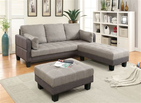 two tone sofa set two tone sofa vintage two tone sofa designers guild linen