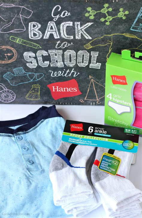 3 Pack Visa Gift Card - 50 visa gift card hanes prize pack giveaway women and their pretties
