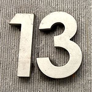 Numerology 13 free astrological readings for 2014 free numerology by