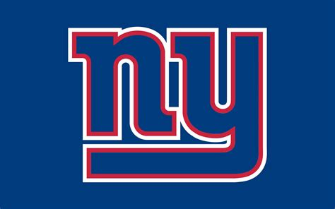 ny giants colors ny giants hire notorious homophobe as quot director of player