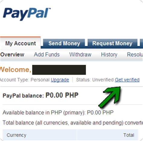 bank islam account number ignorance is bliss cara verify paypal menggunakan kad
