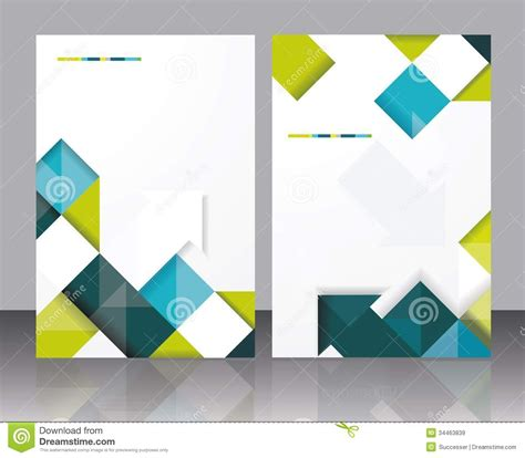 Free Bi Fold Card Template by Brochure Templates Free Tryprodermagenix Org