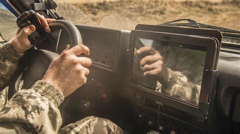 todays pickup   military members   apply