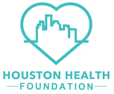 Wic Office Houston Tx by Houston Health Department