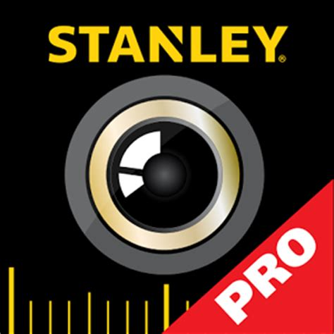 smart measure pro apk app stanley smart measure pro apk for windows phone android and apps