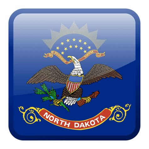 Nd Divorce Records Free Dakota Records Enter A Name To View