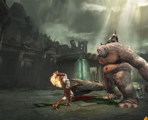 film di god of war 2 god of war 2 pc full version free download highly