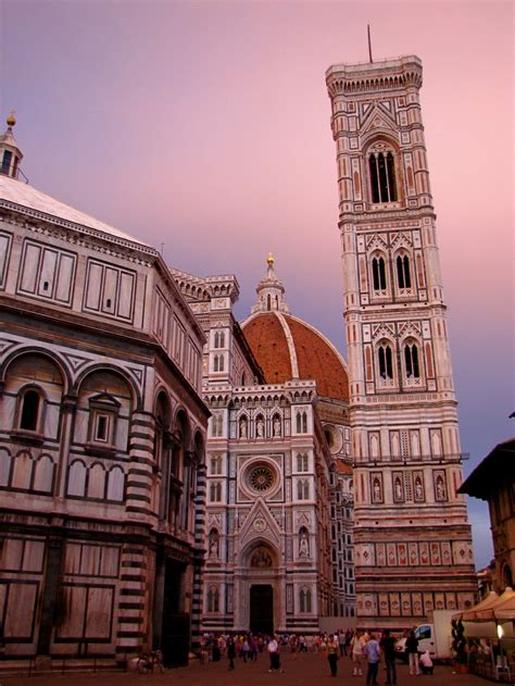 best things to do in florence top 10 things to do in florence italy wanderwisdom