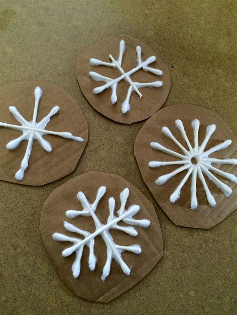 snowflake pattern for preschool 312 best images about winter craft and activities on