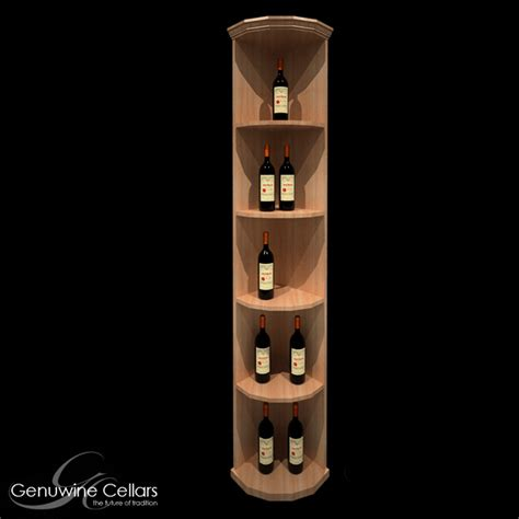Pre Made Wine Racks by Pre Made Wine Racks American Hwy