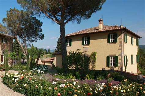 The Tuscan House | quot under the tuscan sun quot the real life renovated villa