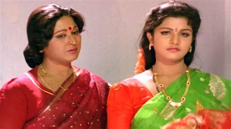 telugu film actress vanisri vanisree actress photos dear movie